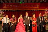 結婚喜宴 - 20081018:171_調整大小.JPG