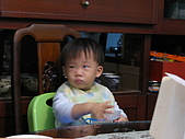 2008/11/15:IMG_2818.JPG