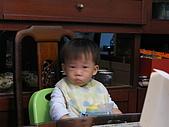 2008/11/15:IMG_2819.JPG