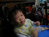 2008/11/15:IMG_2820.JPG