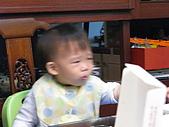2008/11/15:IMG_2822.JPG