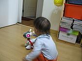 2008/11/15:IMG_2802.JPG