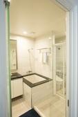 河南路老屋改建增設電梯:3F泡湯浴池 01.jpg