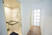 河南路老屋改建增設電梯:3F泡湯浴池02.jpg