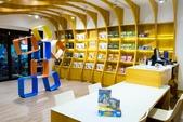 台灣艾瑪-多樂桌遊文化店:00125.jpg