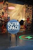 OUTER SPACE-太空(高雄新田)分部:DSC_5490.jpg