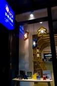 台灣艾瑪-多樂桌遊文化店:00130.jpg