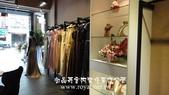 台中媽媽米亞-禮服租賃公司:1F-05.jpg