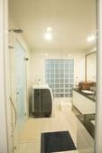 河南路老屋改建增設電梯:3F淋浴間 01.jpg