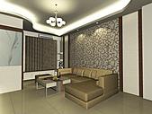 3D繪圖:1223 A3-1F沙發背牆...jpg