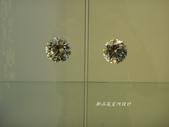 楊公館:水晶門把02-1.jpg