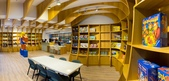台灣艾瑪-多樂桌遊文化店:00090-全景-1.jpg