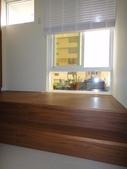 美術北一街-余小姐:和室-架高地板+收納空間01.JPG