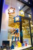 台灣艾瑪-多樂桌遊文化店:00158.jpg