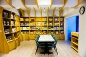 台灣艾瑪-多樂桌遊文化店:00022.jpg