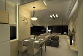3D圖-星光山越:2F餐廳01A.jpg