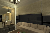 3D圖-星光山越:2F餐廳03.jpg