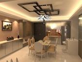陳小姐-文化高峰會:3D餐廳01.jpg