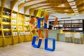台灣艾瑪-多樂桌遊文化店:00121.jpg