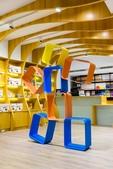 台灣艾瑪-多樂桌遊文化店:00122.jpg