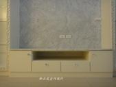 楊公館:電視主牆03-1.jpg