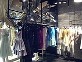 知名服裝設計師-黃淑琦高雄自由名服飾店:1090.JPG