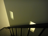 楊公館:樓梯隔間01.JPG