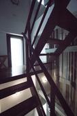 河南路老屋改建增設電梯:5.樓梯 .jpg