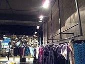 知名服裝設計師-黃淑琦高雄自由名服飾店:1093.JPG