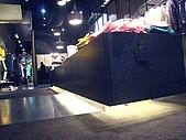 知名服裝設計師-黃淑琦高雄自由名服飾店:1097.JPG