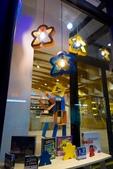台灣艾瑪-多樂桌遊文化店:00159.jpg