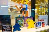 台灣艾瑪-多樂桌遊文化店:00161.jpg