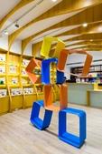 台灣艾瑪-多樂桌遊文化店:00129.jpg