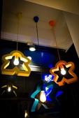 台灣艾瑪-多樂桌遊文化店:00136.jpg