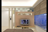 3D繪圖:0327主臥室-1[1]...jpg