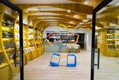 台灣艾瑪-多樂桌遊文化店:00126.jpg