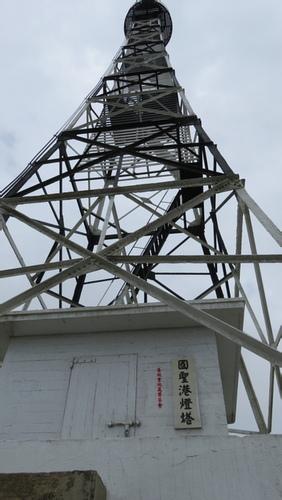 IMG_2838.JPG - 309回1051126燈風造極西遊記