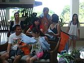 98.10.19帛琉第三天:DSC04933.JPG