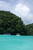 98.10.19帛琉第三天:DSCF0397.jpg