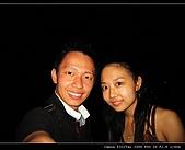 我與寶貝:IMG_1110_nEO_IMG.jpg