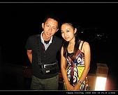 我與寶貝:IMG_1109_nEO_IMG.jpg