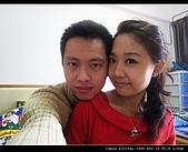 我與寶貝:IMG_2834_nEO_IMG.jpg