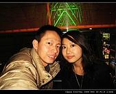 我與寶貝:IMG_2741_nEO_IMG.jpg