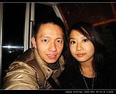 我與寶貝:IMG_2742_nEO_IMG.jpg