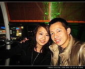 我與寶貝:IMG_2752_nEO_IMG.jpg