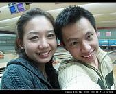 我與寶貝:IMG_2833_nEO_IMG.jpg