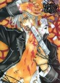 吸血鬼騎士:shitajiki_vampire1.jpg