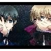 黑執事:s.jpg