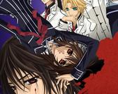 吸血鬼騎士:top_04.jpg