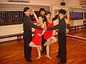 2011恭賀民國100年 新禧Sportking Dance~續航11年:2010